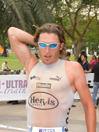 Dubai Sprint Triathlon.JPG
